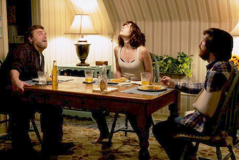 10 Cloverfield Lane (דרך קלוברפילד 10)