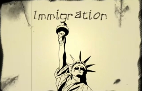 Immigration-ChildrenAug21-2.jpg